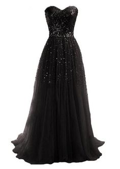 Sequin Dress-- beautiful!!
