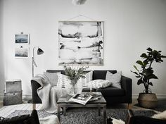 5 Crucial Tips For Sofa Styling That Will Improve It's Look - Virily