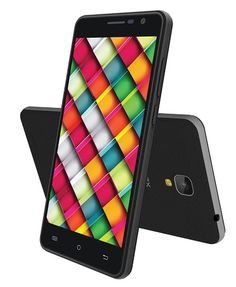Intex Cloud Crystal 2.5D (3GB RAM,16GB ROM) @ Rs 6499