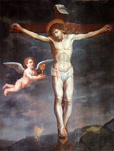 Risultati immagini per passione di gesù cristo