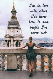 Today, I thought I would share with you 10 of my favorite travel quotes. I hope they will spark your desire for travel, adventure and excitement and inspire . Pasta Primavera, Royal Caribbean International, Royal Caribbean Cruise, Over The Top, Cruise Travel, Cruise Vacation, Cruise Outfits Carnival, Empress Of The Seas, Greece Holiday