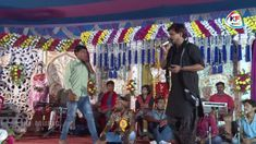 जागी जागी ऐ मोरी मैया, 2018 Stage Show Pramod Premi Yadav Stage Show, Comedy, Films, Fair Grounds, Digital, Music, Youtube, Life, Movies