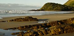 The beautiful Second Beach at Port St Johns © Chris Marais Provinces Of South Africa, South Afrika, Out Of Africa, Most Beautiful Cities, Cape Town, Coastal, World, City, Beach