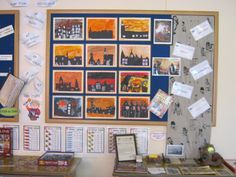 Share the learning journey of 23 amazing Year 4 children at Fieldhead Carr Primary School, Leeds. Year 6, 9 Year Olds, Year 4 Classroom, Primary History, 5th Grade Social Studies, The Blitz, Classroom Displays, Eyfs, Primary School