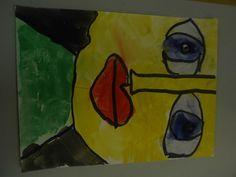 Ashten89's art on Artsonia