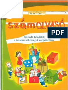 Számolvasó Fa, Education, Logos, A Logo, Educational Illustrations, Learning, Onderwijs, Studying