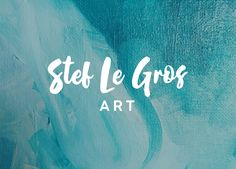 Original abstract artwork made in Mew Zealand Artworks, Abstract Art, Neon Signs, The Originals, Studio, Art Pieces, Studios