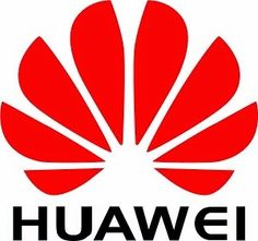 olbinfo.com : Best Info and Product Reviews for Gadget, Computer, Cellphones and Technology: Huawei Smartphone Ready to Launch Latest Featured ...