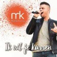 De Nieuwe Q5 Radioschijf Week 39 - 2016 - Matthijs Koning - Ik Wil Je Kussen by Q5 Radio on SoundCloud