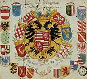 Wikipedia talk:WikiProject Heraldry and vexillology/Archive 2014 - Wikipedia, the free encyclopedia