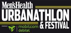 Men's-Health-Urbanathlon
