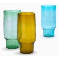 Cantel - Vase large by Van Eijk & Van der Lubbe for Imperfect Design