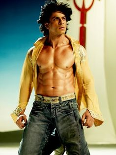 The Shahrukh Khan #Superstar