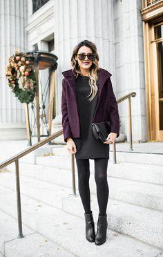 3 Holiday Styling Dilemmas   Hello Fashion