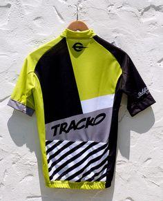 golden-saddle-cyclery-grand-prix-winners-jersey2.jpg 828×1,024 pixels