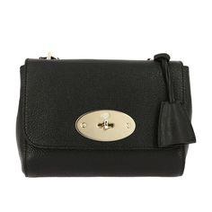 171b0d519909 MULBERRY SHOULDER BAG SHOULDER BAG WOMEN MULBERRY.  mulberry  bags  shoulder  bags  leather