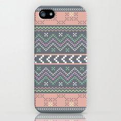 Amazon.com: Tribal Pattern, Iphone 5 case-PRETTY!
