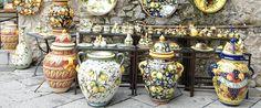 vietri-ceramics
