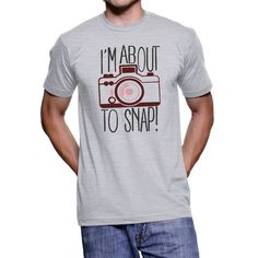 Can't Stop Drinking About You T-SHIRT | DaBela Co.