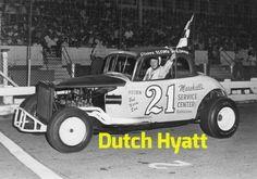 Checkered Flag, Car Makes, Sit Back, Antique Cars, Monster Trucks, Racing, Dirt Track, Cutaway, Vintage Cars