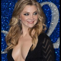 Best Dating place for Men and women Beautiful Girl Image, Gorgeous Women, Beautiful People, Natalie Dormer, Jennifer Aniston Hair, Beautiful Celebrities, Sensual, Hollywood Celebrities, Celebs