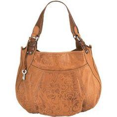 145 Best BAGS   PURSES images   Fabric handbags, Coin purses ... d6c7cb78a57
