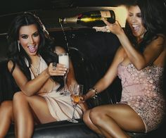 #kim #kardashian #ko...