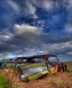 Chevrolet Bel Air in South Dakota fine art photography print or metal wall art for the garage wall Rust In Peace, Abandoned Cars, Abandoned Vehicles, Abandoned Places, Bright Background, Print Your Photos, White Wall Art, Thing 1, Chevrolet Bel Air