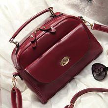Mulheres bolsa sacos de mulheres mensageiro saco de ombro do vintage bolsa(China (Mainland))