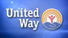 Rhonda Kelley Conrad, 49, also was ordered to pay a $3,000 fine and nearly $10,685 in restitution to the United Way of Central West Virginia.