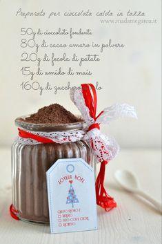 Christmas Lunch, Christmas Cookies, Christmas Time, Xmas, Christmas Is Coming, Jar Gifts, Food Gifts, Homemade Christmas Gifts, Homemade Gifts