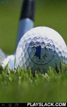 """Lucerne Golf Club  Android App - playslack.com , Der mobile Begleiter für alle Mitglieder und Gäste des Lucerne Golf Club.Mit der """"Lucerne GC App"""" begleiten wir Sie während Sie auf unserem Platz unterwegs sind. Starten Sie eine Partie auf dem LGC 18 Loch Golfplatz und erfassen Sie die Putts und Scores aller Spieler in der Scorecard.Erfahren Sie auch unterwegs Aktuelles über unsere Turniere, die Ergebnisse, den Club und den Platzzustand. Wenn Sie Ihr Handicap verbessern möchten, können Sie…"""