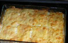 Receita de Frango com legumes da Lu - Cozinhar.org