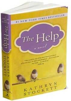 BARNES & NOBLE | The Help by Kathryn Stockett | NOOK Book (eBook), Paperback, Hardcover, Audiobook, Other Format