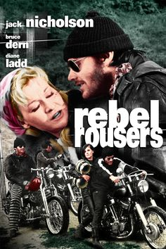 The Rebel Rousers - Google Search