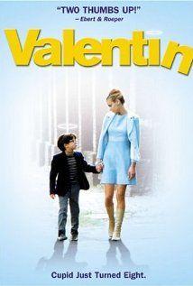 Valentin / HU DVD 11097 / http://catalog.wrlc.org/cgi-bin/Pwebrecon.cgi?BBID=13396307