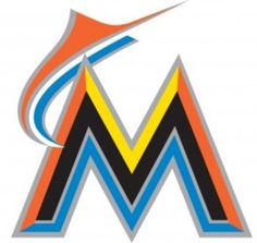 Active duty, VETERANS, retired military, and first responders can get exclusive military and veteran discounts on tickets to Miami Marlins baseball games. For more information on this military discount, click the link on our listing. While on our site, leave a review for this, or any of the over 100,000 local and national businesses listed there.