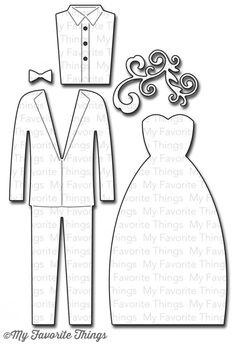 http://mftstamps.com/die-namics/dimensional-scenes/die-namics-bride-groom