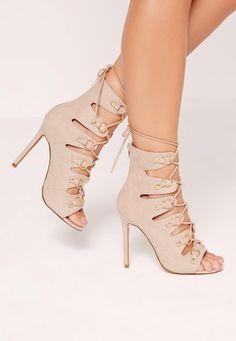 Missguided Shoes- By Savio Fashion Luxury Shoes Sale Price $159.99 #designershoes #fashion #bysavio #savionassar