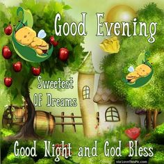 Good night sister and all , sweet dreams♥★♥.