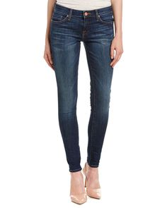 You need to see this Joie Frontier Mid Rise Skinny Leg on Rue La La.  Get in and shop (quickly!): https://www.ruelala.com/boutique/product/102488/31766953?inv=eashby01&aid=6191