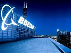 FAA PMA Part Catalog- Boeing – OzTech Industrial