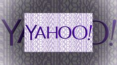 The One Click that Brought Down Yahoo   Managed IT Services by Petronella Technology Group Raleigh-Durham, NC