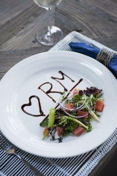 riviera maison plate food