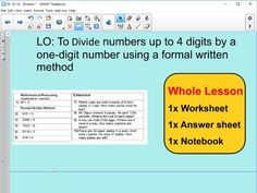 Worksheets On Letter Writing Roman Numerals Up To   Ideal For A Second Lesson  Ks  Spatial Concept Worksheets Excel with Word Classification Worksheets Roman Numerals Up To   Ideal For A Second Lesson  Ks  Whole Lesson   Studentcentered Resources As And Teaching Resources Classify Quadrilaterals Worksheet Pdf