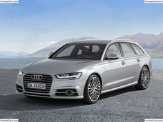 Cool Audi: Awesome Audi: Nice Audi 2017: Audi A6 Avant (2015)... Car24 - World Bayers Check...  Cars 2017 Check more at http://24car.top/2017/2017/08/12/audi-awesome-audi-nice-audi-2017-audi-a6-avant-2015-car24-world-bayers-check-cars-2017/