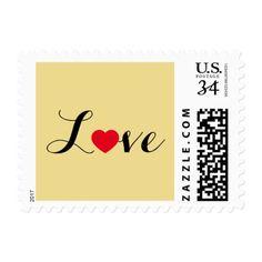 Valentines Day Wedding Order Of Service Invitation Pinterest