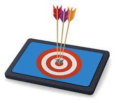 http://www.cesarpietri.com/consultoria-de-search-marketing/ Consultoría de Search marketing