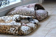 Cats Toys Ideas - Looking for comfortable beds for your dog? Check our wide selection at www. to get more ideas. You can also get huge discounts in our shop. Just copy the URL in your browser and enjoy :) - Ideal toys for small cats Pet Beds, Dog Bed, Diy Pour Chien, Dog Furniture, Dog Coats, Dog Houses, Diy Stuffed Animals, Dog Accessories, Pet Shop