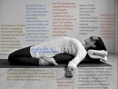 Elemental Rest: an Ayurvedic Approach to Restorative Yoga | elephant journal
